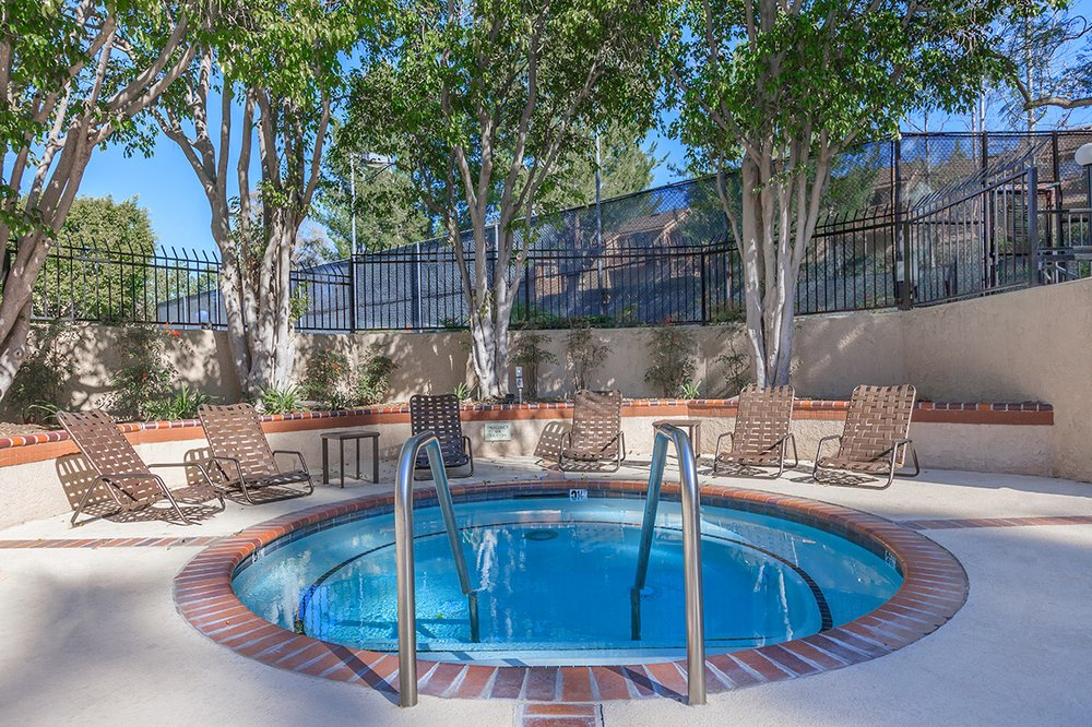 Photos for Westridge Apartment Homes - Yelp