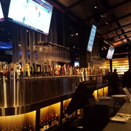 Photo Of Yard House   St. Louis Park, MN, United States