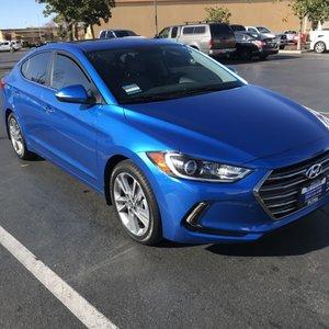 Lithia Hyundai Fresno >> Lithia Hyundai Of Fresno 2019 All You Need To Know Before