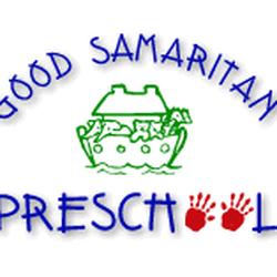 good samaritan preschool cupertino samaritan preschool 17 photos amp 10 reviews child 938