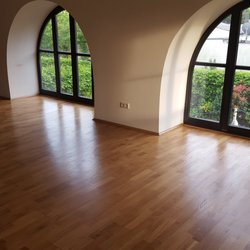 Parkett Malek Get Quote 11 Photos Flooring Memeler Str 12