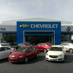 Lumberton Chevrolet Buick GMC Cadillac Photos Car Dealers - Buick dealers in nc