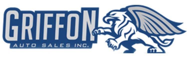 Griffon Auto Sales: 723 Rt 120, Lakemoor, IL