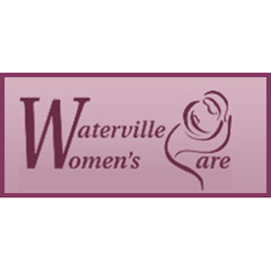Waterville Women's Care - Obstetricians & Gynecologists - 35 Medical