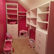 Marvelous Custom Garage Photo Of Closets For Life   Apple Valley, MN, United States.
