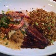 Mississippi Catfish   Mississippi Catfish Opelousas Menu Pappadeaux Seafood Kitchen