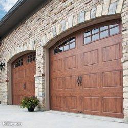 Photo of Garage Door Repair Boston - Boston MA United States. Overhead garage. Overhead garage doors repairs & Garage Door Repair Boston - Get Quote - Garage Door Services ...