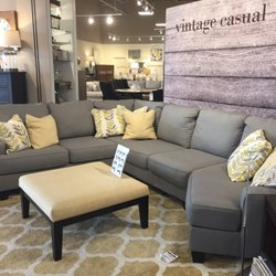 Ashley Furniture Homestore 49 Reviews Furniture Stores 3000