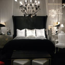 Photo Of Envision Fine Furnishings   Los Angeles, CA, United States