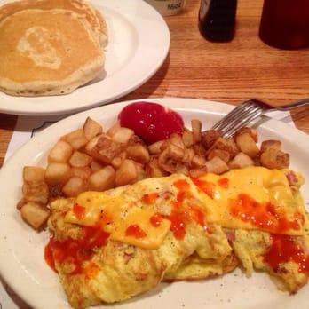 Photo Of Tom Sawyer Country Restaurant West Palm Beach Fl United States