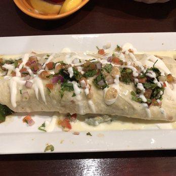 Las Trancas Mexican Restaurant 53 Photos 44 Reviews Mexican