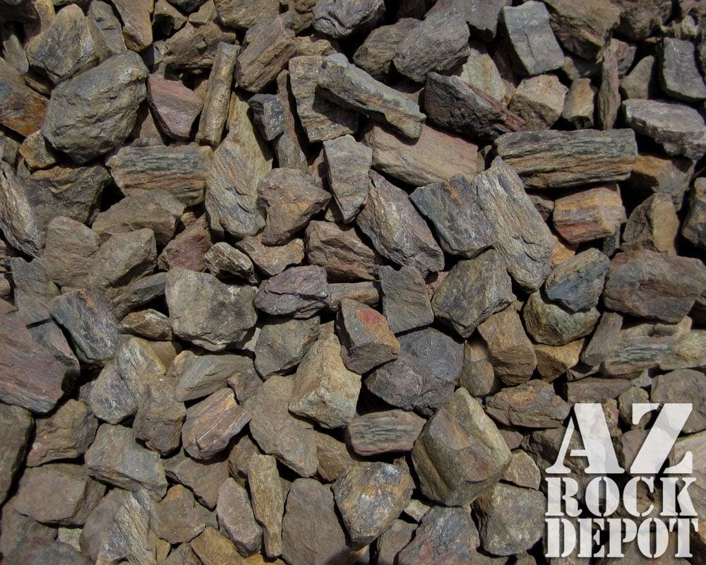 Brown Granite Rock : Table mesa brown all sizes yelp