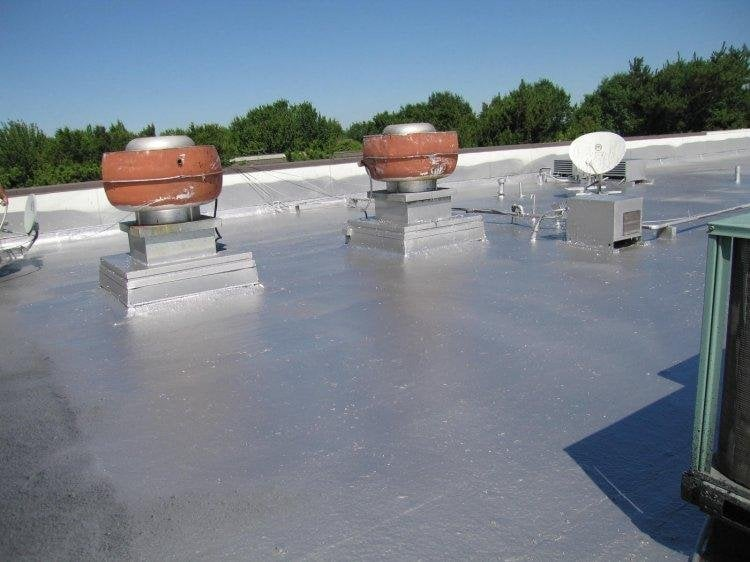 Leak Seal Roofing: 2518 NE 252nd Ave, Camas, WA