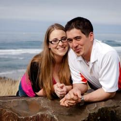 Bildunterschrift für Online-Dating-Profil