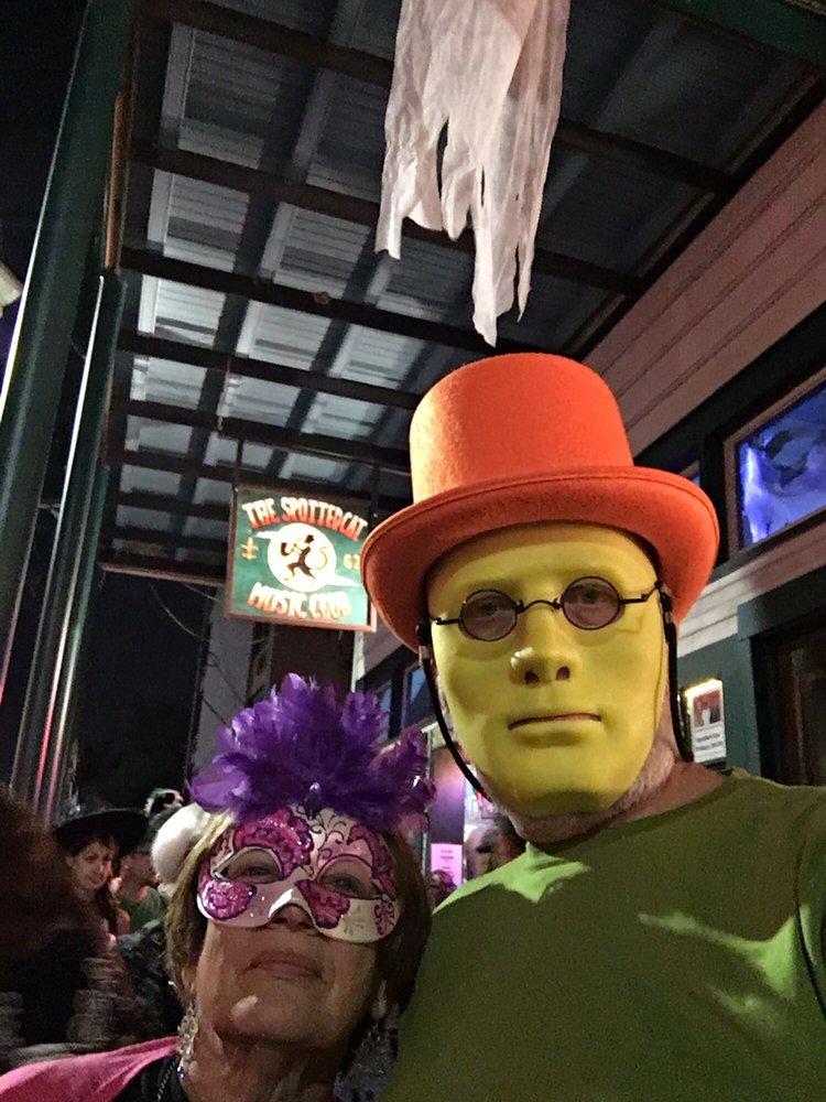 Uptown Costume & Dancewear