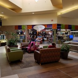 THE BEST 10 Shopping near College Station, TX 77845 - Last Updated ...