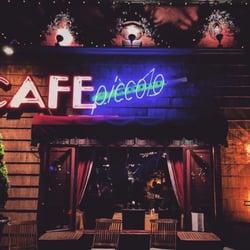 Caf Ef Bf Bd Piccolo Long Beach Ca