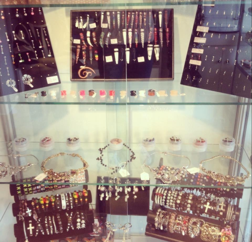 The Emporium Souvenir & Gift Smart Shop