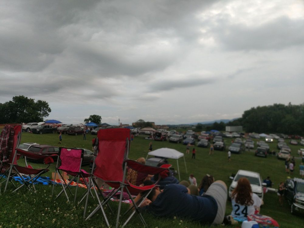 4th Fest: 2 Porter Rd, State College, PA