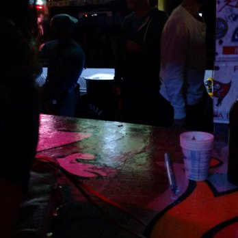 Tin Roof Music Venues 33 Photos Amp 60 Reviews 303 S