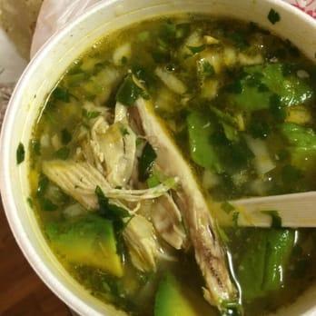 San Marcos Ca Soup Kitchen