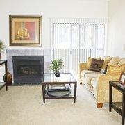 Canyon Creek Apartments - 25 Photos & 12 Reviews - Apartments ...