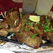 Zaika Bbq Amp Grill Order Food Online 22 Photos Amp 109