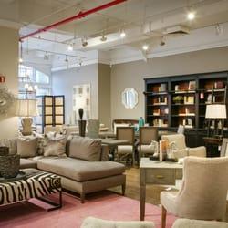 Safavieh Home Furnishings 37 s & 28 Reviews Home Decor