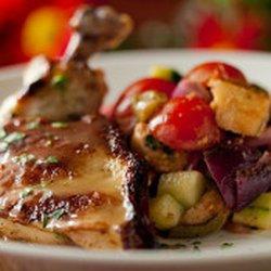 The Best 10 American New Restaurants Near Safari Cafe At Fresno