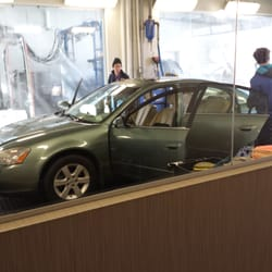 Skogies car washes gas stations 1830 underhill street kelowna photo of skogies car washes kelowna bc canada the old altima looking solutioingenieria Gallery
