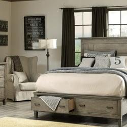 Gentil Photo Of Gardiner Wolf Furniture   Pasadena, MD, United States ...