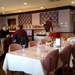 Amber indian restaurant order online 46 photos 151 for Amber cuisine elderslie number