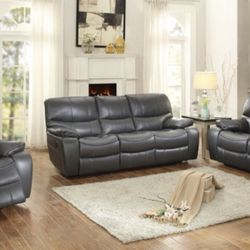 best furniture stores near me august 2018 find nearby furniture