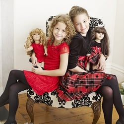 Dollie Me Children S Clothing 112 W 34th St Midtown West New