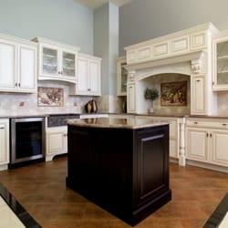 Firuze Tile Kitchen Bath 69 Photos 22 Reviews Flooring