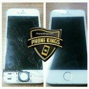 Iphone Screen Repair Swapitout Biz