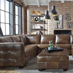 Best Leather Sofas near W Anderson Ln, Austin, TX 78757 ...