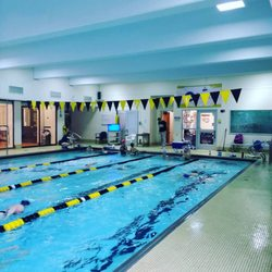 Excel Aquatics - 2019 All You Need to Know BEFORE You Go