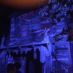 Scream Hollow Wicked Halloween Park   67 Photos U0026 43 Reviews ...