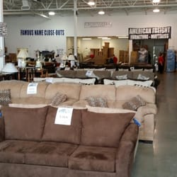 Photo Of American Freight Furniture And Mattress Boardman Oh United States