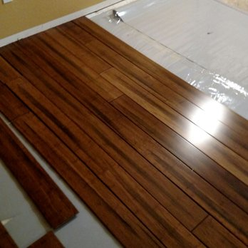 Lumber Liquidators - 145 Photos & 43 Reviews - Flooring - 11338
