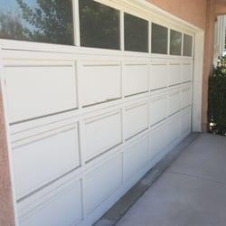 Photo Of ABC Garage Door Repair   Seattle, WA, United States. Garage Door  ...