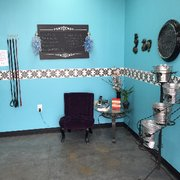The Groom Room - 45 Photos & 24 Reviews - Pet Groomers - 5601 ...