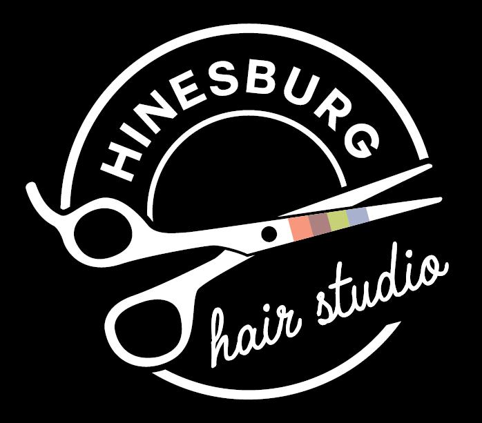 Hinesburg Hair Studio: 22 Commerce St, Hinesburg, VT