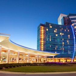 Blue casinos baton rouge louisiana casinos