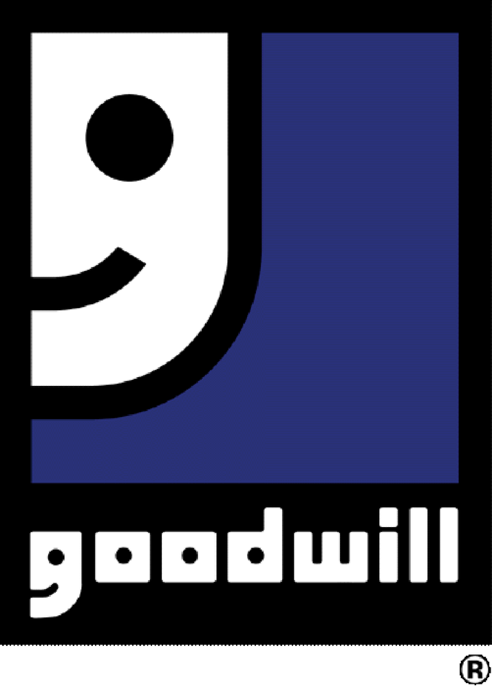 Goodwill Fashion & Value: 204 W Cavour Ave, Fergus Falls, MN