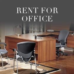 Photo Of American Furniture Rentals   Richmond, VA, United States. Rent  Furniture For Design Ideas