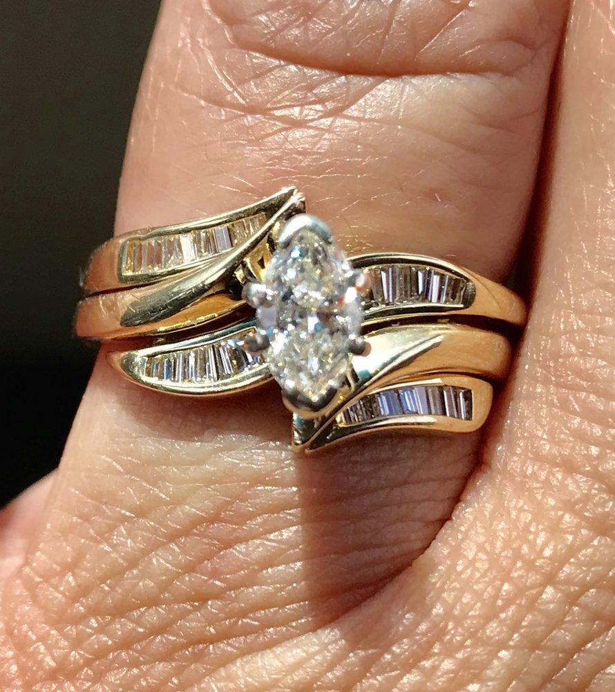 Michigan Jewelers