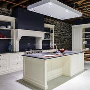 Dutch Kitchen Center Interior Design 481 Van Brunt St Red Hook Brooklyn Ny United