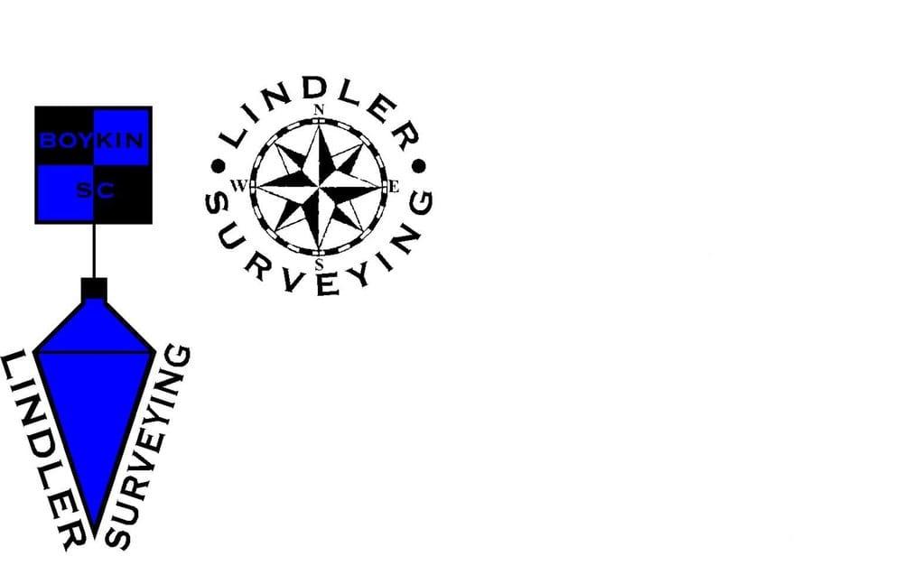 Lindler Surveying: 1990 Boykin Rd, Rembert, SC